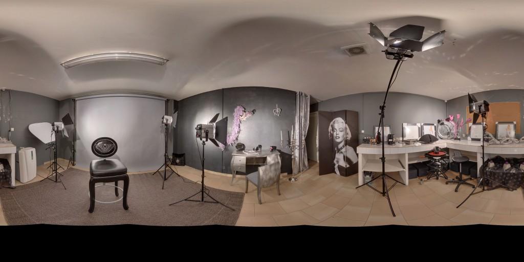photo_studio3